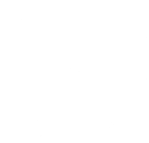Outdoor_Photography_Experience_WIT