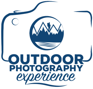 Outdoor Photography Experience